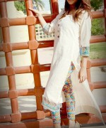 Desi Beads Fall Collection 2013 For Women 011