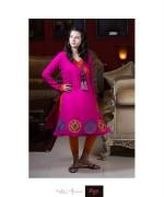 Diya Fall Collection 2013 For Women 001