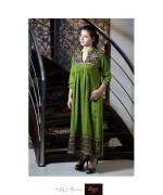 Diya Fall Collection 2013 For Women 0011