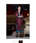Diya Fall Collection 2013 For Women 0012