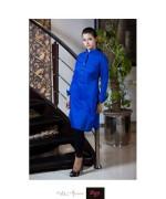 Diya Fall Collection 2013 For Women 0013