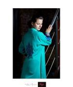 Diya Fall Collection 2013 For Women 002