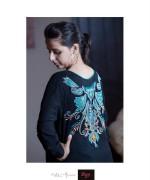 Diya Fall Collection 2013 For Women 003