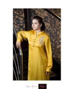 Diya Fall Collection 2013 For Women 005
