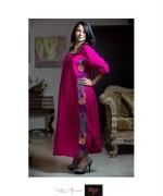 Diya Fall Collection 2013 For Women 006