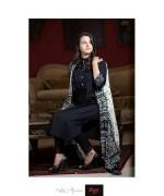 Diya Fall Collection 2013 For Women 008