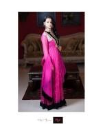 Diya Fall Collection 2013 For Women 009