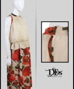 Dressed To The 9s Fall Collection 2013 For Women 004