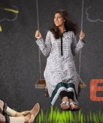 Ego Fall Collection 2013 For Women  003