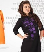 Ego Fall Collection 2013 For Women  005