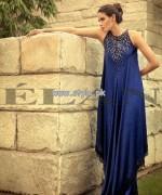 Elan Semi-Formal Wear Collection 2013 For Girls 001