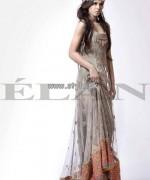 Elan Semi-Formal Wear Collection 2013 For Women 005
