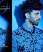 Emran Rajput Fall Collection 2013 For Men 001