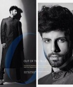 Emran Rajput Fall Collection 2013 For Men 0010