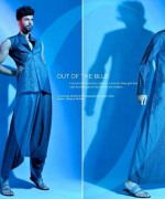 Emran Rajput Fall Collection 2013 For Men 002