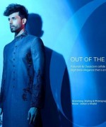 Emran Rajput Fall Collection 2013 For Men 003