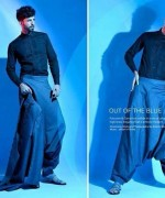 Emran Rajput Fall Collection 2013 For Men 004