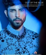 Emran Rajput Fall Collection 2013 For Men 005