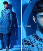 Emran Rajput Fall Collection 2013 For Men 007