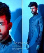 Emran Rajput Fall Collection 2013 For Men 009