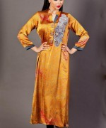 Ethnic By Farhat Khan Fall Collection 2013 For Women 0010