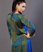 Ethnic By Farhat Khan Fall Collection 2013 For Women 003