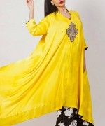 Ethnic By Farhat Khan Fall Collection 2013 For Women 004
