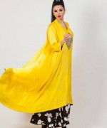 Ethnic By Farhat Khan Fall Collection 2013 For Women 008
