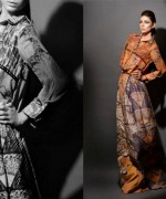 Fahad Hussayn Couture King Shadows Collection 2013 For Women 002