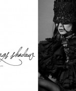 Fahad Hussayn Couture King Shadows Collection 2013 For Women 004