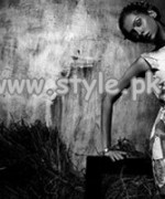 Fahad Hussayn Print Museum Collection 2013 Campaign 004