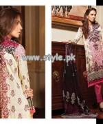 Firdous Fashion Cambric Collection 2013 For Fall 002