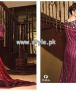 Firdous Fashion Cambric Collection 2013 For Fall 003