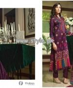 Firdous Fashion Cambric Collection 2013 For Fall 008