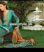 Firdous Fashion Cambric Collection 2013 For Women 009
