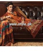 Firdous Fashion Cambric Collection 2013 For Women 014