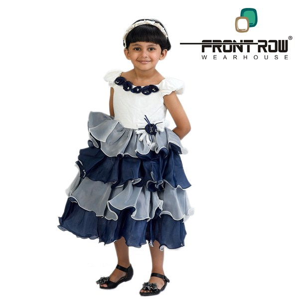 Front Row Fall  Collection 2013 For Kids 003