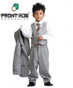 Front Row Fall  Collection 2013 For Kids 004