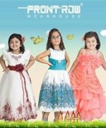 Front Row Fall  Collection 2013 For Kids 005