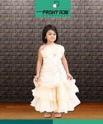 Front Row Fall  Collection 2013 For Kids 008