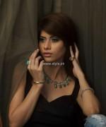 Gold by Raema Malik Jewellery Collection 2013 004