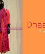 HK-Dot To Design Fall Collection 2013 For Women 005