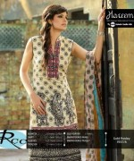Hareem By ZTM Midsummer Collection 2013 For Women 002