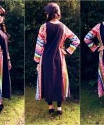 Heena Ayub Eid Ul Azha Collection 2013 For Women 001