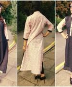 Heena Ayub Eid Ul Azha Collection 2013 For Women 006