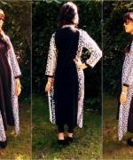 Heena Ayub Eid Ul Azha Collection 2013 For Women 007