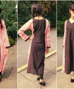 Heena Ayub Eid Ul Azha Collection 2013 For Women 009
