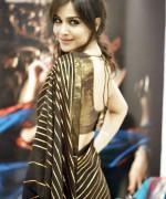 Humaima Malik Sari Pictures