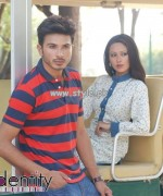 Identity Outfits Mid Summer Collection 2013 For Casual Wear 007