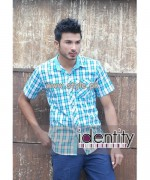 Identity Outfits Mid Summer Collection 2013 For Casual Wear 008